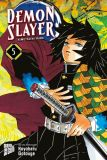 Demon Slayer - Kimetsu no Yaiba 05