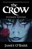 The Crow - Ultimate Edition (2020)