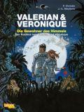 Valerian und Veronique: Die Bewohner des Himmels (erweiterte Neuausgabe)