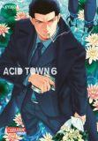 Acid Town 06