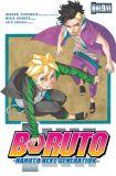 Boruto - Naruto the next Generation 09