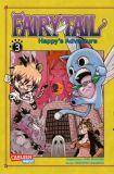 Fairy Tail - Happys Adventure 03