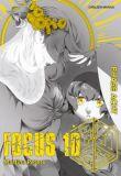 Focus 10 08