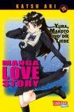 Manga Love Story 75
