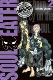 Soul Eater Massiv 02