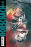 Rorschach (2020) 02 (Cover B - Peach Momoko) (Abgabelimit: 1 Exemplar pro Kunde!)