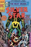 Silver Star (1983) 04
