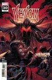 Venom (2018) 30 (195) (Abgabelimit: 1 Exemplar pro Kunde!)