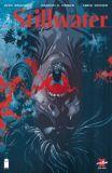 Stillwater (2020) 03 (Abgabelimit: 1 Exemplar pro Kunde!)