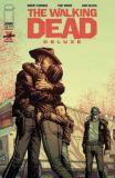 The Walking Dead Deluxe (2020) 003 (Abgabelimit: 1 Exemplar pro Kunde!)