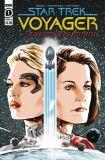 Star Trek: Voyager - Seven's Reckoning (2020) 01