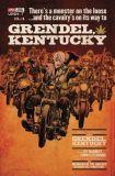 Grendel, Kentucky (2020) 03