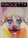 Pirouette (2020) TPB