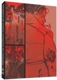 The Complete Graphic Noir of Manchette + Tardi (2020) Slipcase: Streets of Paris, Streets of Murder (Schuber mit beiden Bänden)