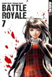 Battle Royale Perfect Edition 07
