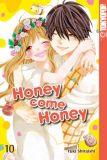 Honey come Honey 10