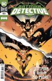 Detective Comics (1937) 1031