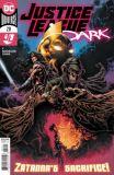 Justice League Dark (2018) 28