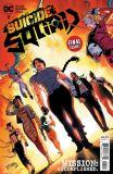 Suicide Squad (2020) 11