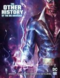 The Other History of the DC Universe (2021) 01