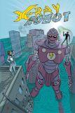 X-Ray Robot (2020) 04