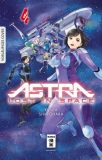 Astra - Lost in Space 04