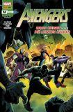 Avengers (2019) 24
