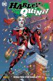 Harley Quinn (2017) 12: Ring frei für Harley!