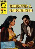 Krimi Klassiker 01: Gangster & Ganovinnen