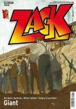 Zack (1999) 258 (12/2020)