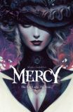 Mercy (2020) TPB: The Fair Lady, the Frost, and the Fiend