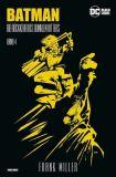 Batman: Die Rückkehr des Dunklen Ritters (2020) 04: Alben-Edition