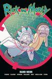 Rick and Morty (2018) 09