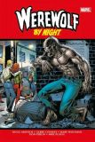 Werewolf by Night Classic Collection (2020) 01