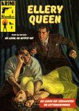 Krimi Klassiker 02: Ellery Queen