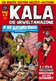 Kala - Die Urweltamazone 05
