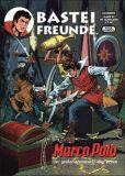 Bastei Freunde 52: Marco Polo