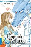 Die Legende von Azfareo - Im Dienste des blauen Drachen 08