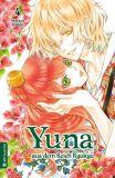 Yuna aus dem Reich Ryukyu 04