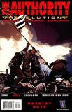 The Authority: Revolution (2004) 03