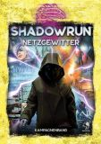 Netzgewitter (Shadowrun 6. Edition)