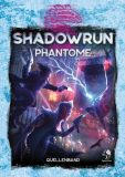 Phantome (Shadowrun 6. Edition)