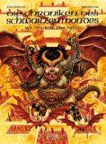 Die Chroniken des schwarzen Mondes 20: Ein Tor zur Hölle (SC)