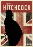 Alfred Hitchcock 01: Der Mann aus London