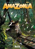 Amazonia Episode 05