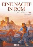 Eine Nacht in Rom 04
