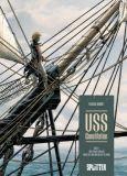 USS Constitution 01: Vor Gericht und auf hoher See sind wir in Gottes Hand