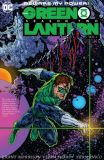 The Green Lantern Season Two (2020) HC 01