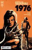 American Vampire 1976 (2020) 03