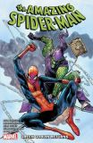 The Amazing Spider-Man (2018) TPB 10: Green Goblin returns